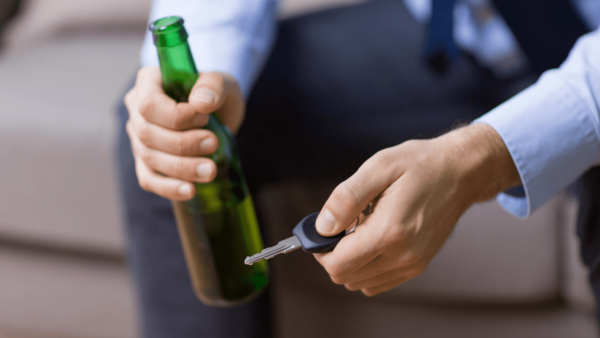 Best DUI Lawyer Fort Collins CO
