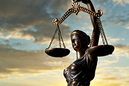 Criminal Defense Lawyer Greeley