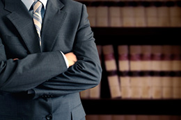 DUI Lawyers in Greeley