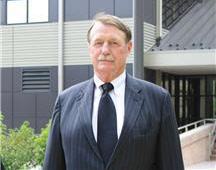 Greeley Lawyer Robert E. Ray